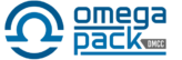 Global Marketplace for Packaging Bags & Films